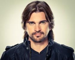 Juanes cantará en español en la gala de los Grammy
