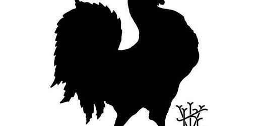 Vuelve Illya Kuryaki con Gallo Negro