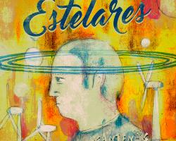 """ESTELARES presenta """"Las Antenas"""""""