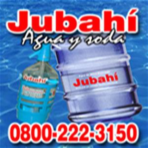JuBahí