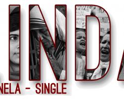 """La Franela presenta un adelanto de su nuevo disco: se trata de """"Linda"""""""