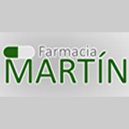 Farmacia Martín
