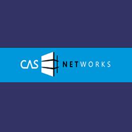 CAS Company