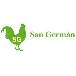 Granja San Germán