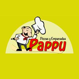 Pappu Pizzas
